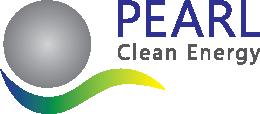 Pearl Clean Energy