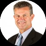Stephen Rogers Pearl Clean Energy